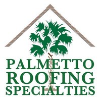 Palmetto Roofing Specialties