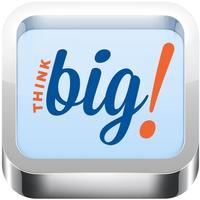 Think Big Expo