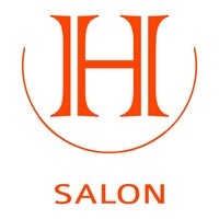 HSalon