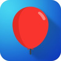 Helium Video Recorder - Helium Video Booth,Voice Changer and Prank Camera