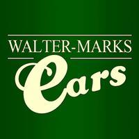 Walter Marks Cars