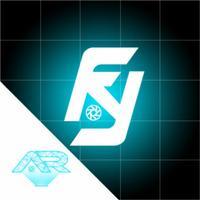 Fyware: AR First Glance