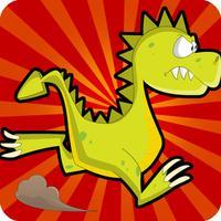 A Cute Dragon Quest – Dragons vs. Wild Animals in Fairy Tale Land
