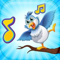 Bird Song Ringtones