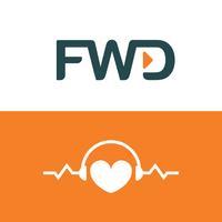 FWD CÙNG NHỊP ĐẬP
