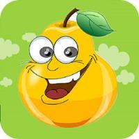 奇奇英语动画屋-自然拼读Phonics英语学习