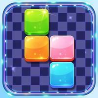 方块消除 - 经典单机消除方块游戏