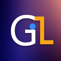 G1 GSM Alarm