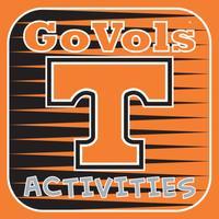 Go Vols® Activities