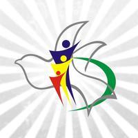 جمعية السلام و الصديق التعاونية