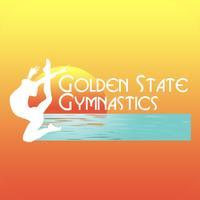 Golden State Gymnastics
