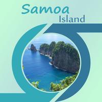 Samoa Tourism