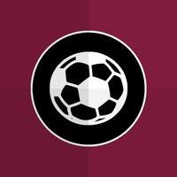 ATN - Alle Nachrichten für 1. FC Nürnberg
