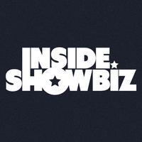 Inside Showbiz