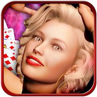Galaxy Solitaire Cards at War Perfect Match Tripeaks Golf and More Online Spider Bonus