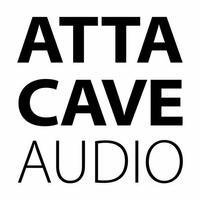 Atta Cave Audio