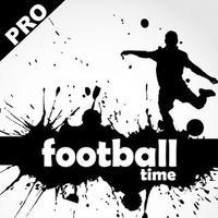 足球速成—视频教程