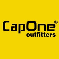Capone Outfitters