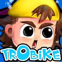 trObike