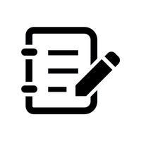Text editor-PWEditor