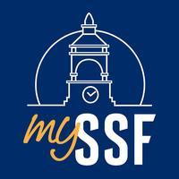 mySSF