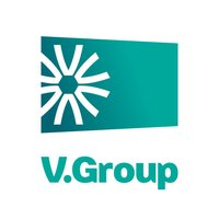 V.Group Connect