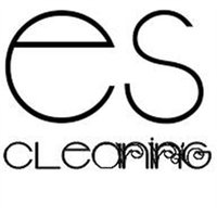 ES Cleaning