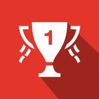 Bilgi Yarışması - Ücretsiz Zeka Testi