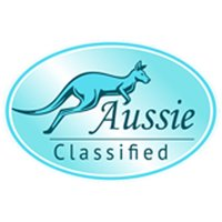 Aussie Classified