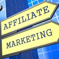 Affiliate Tips - An Excellent Place to Learn Affiliate Marketing Tips