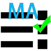 Massachusetts DMV Permit Exams