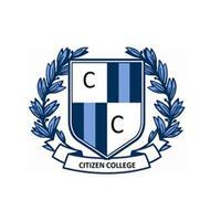 Citizen Medical College