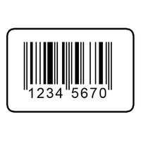 Power Scanner - QR & Barcode