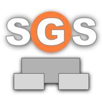 Vertretungsplan SGS