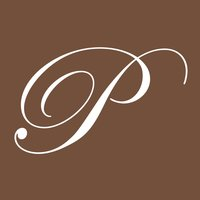 The Pierre Hotel NY Mobile App