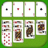 Card Solitaire Ext
