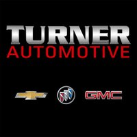 Turner Automotive