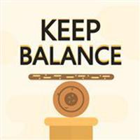 Keep Balances