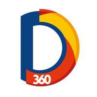 Dars 360 - LMS
