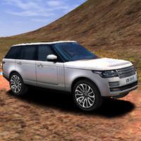 4x4 Hill Climb Off-road Driving Game