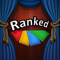 Ranked: The Party Game