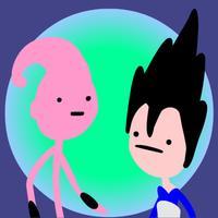 Creepy Ball Super