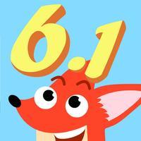狐涂涂六一合集 - 儿童游戏 - 艺术教育