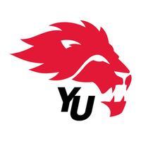 York U Rec