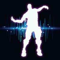 Challenge For Fortnite Dances