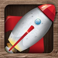 Boy with JetPack - The Ultimate Jet Hero Escape Challenge