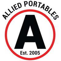 Allied Portables