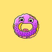 TOM Donut