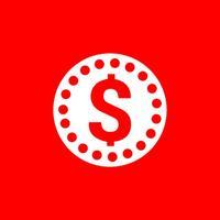 贷款计算器 - 买房前必备,自动获取最新利率