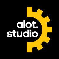 Фриланс агрегатор Alot.Studio